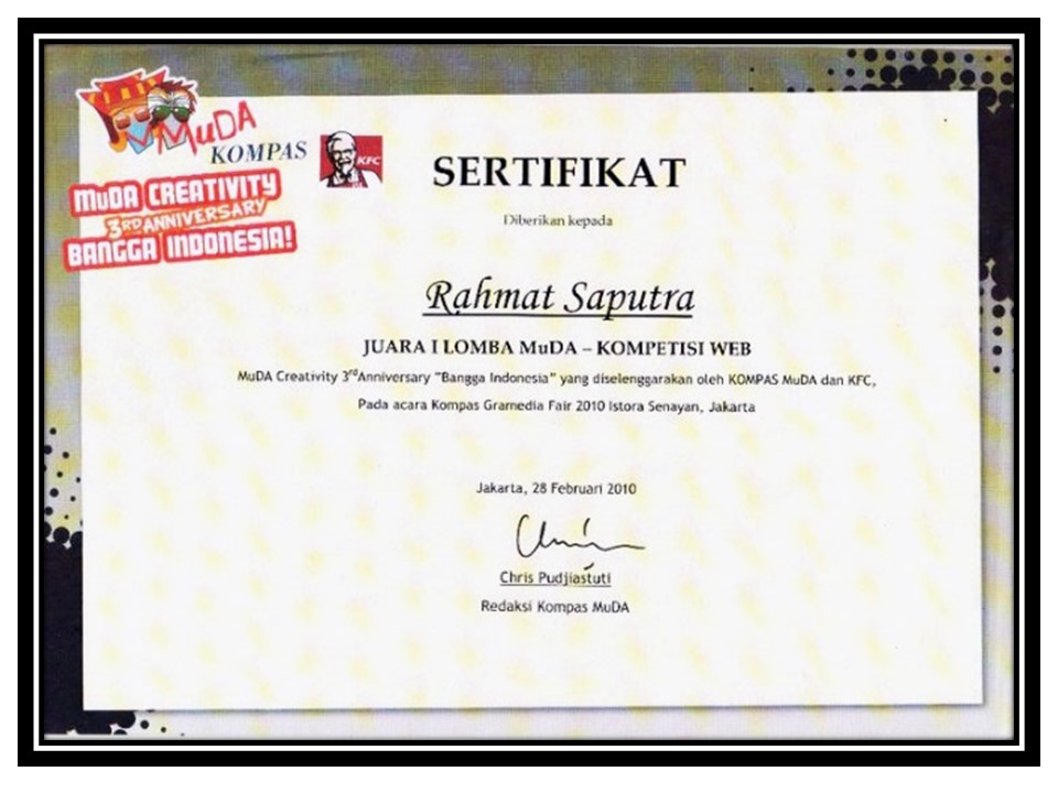 juara-1-website-oke.jpg